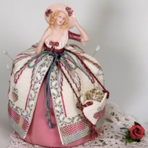 xmas-doll-thimble-purse