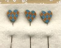 blue_romance_sewing_set2