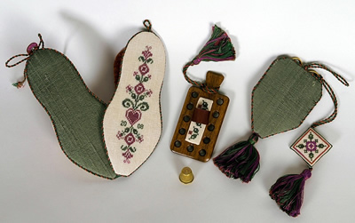 christmas_sewing_set2