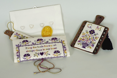 giulia_sewing_set2