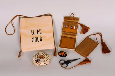 halloween_sewing_set_2