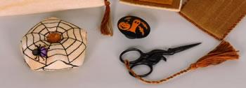 halloween_sewing_set_3
