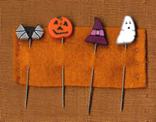 halloween_sewing_set_4