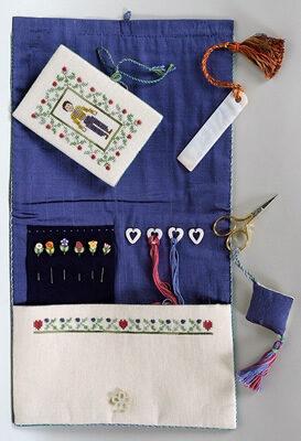 katy_sewing_2